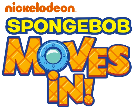 Play SpongeBob Moves In on PC