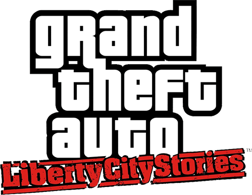 Play GTA: Liberty City Stories on PC