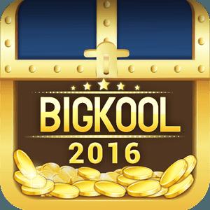 Chơi BigKool Bài Online on PC 1