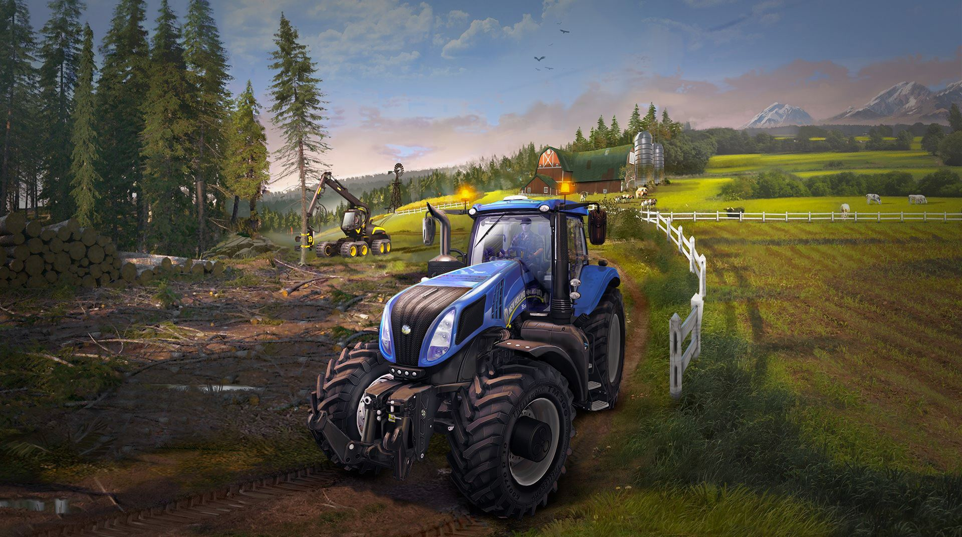 farming simulator 2016 free download pc
