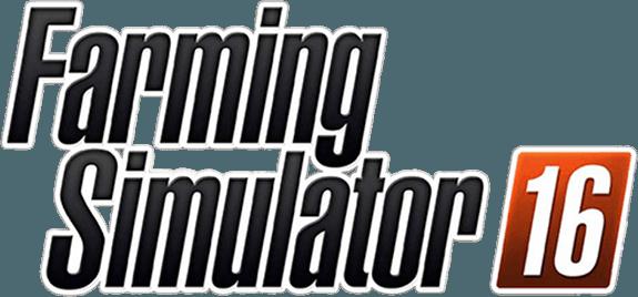 Play Farming Simulator 16 on PC