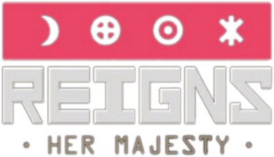 Play Reigns: Her Majesty on PC