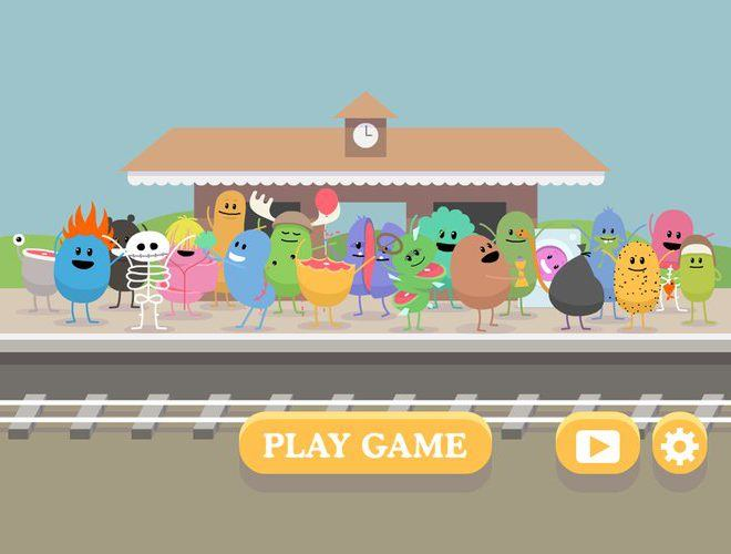 Spustit Dumb Ways to Die on pc 11