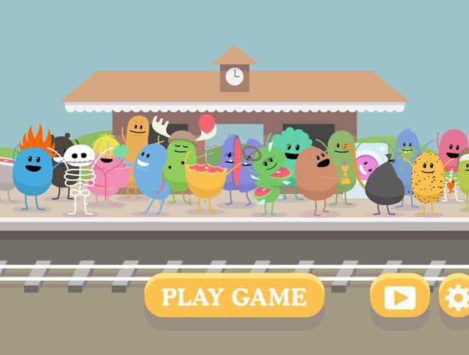 Spustit Dumb Ways to Die on pc 16