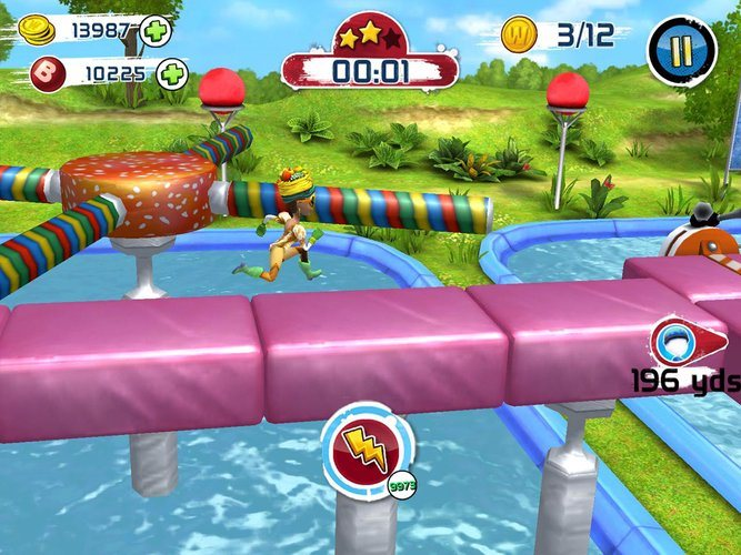 Wipeout omega collection free download (full pc game) youtube.