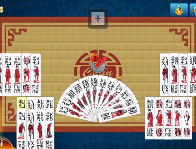 Chơi Danh bai Online BigKool 2016 on PC 3