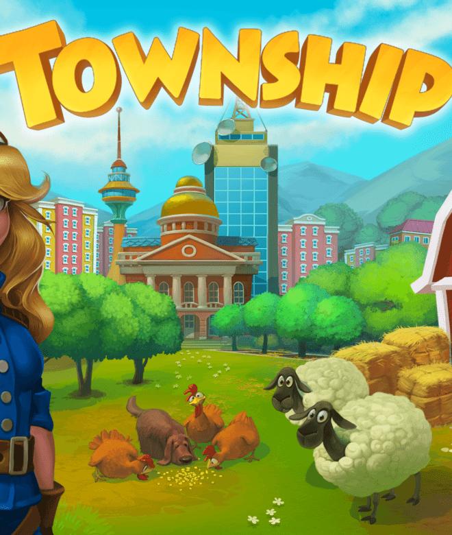 Township İndirin ve PC'de Oynayın 21