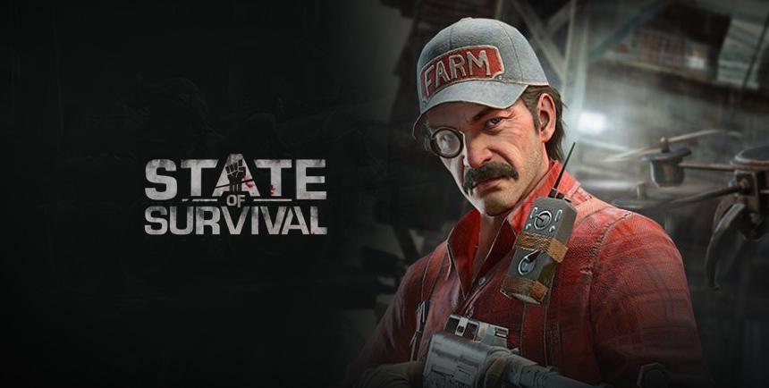 Yeni Başlayanlar İçin State Of Survival İpuçları