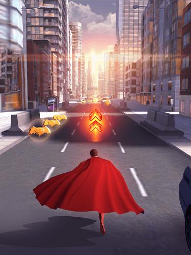 Play Batman v Superman Who Will Win on PC 8