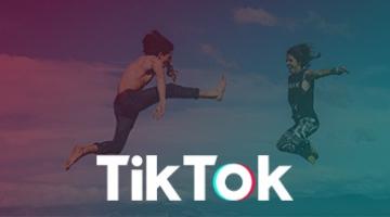 Download Tik Tok on PC with BlueStacks
