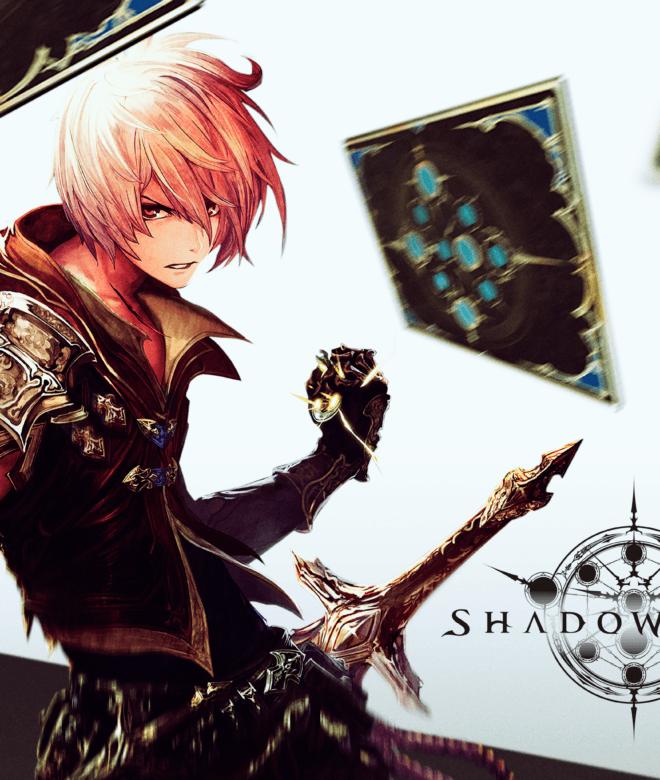Play Shadowverse CCG on PC 10