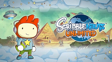 Pc scribblenauts unlimited bitcoins dota 2 lounge betting rules for horse