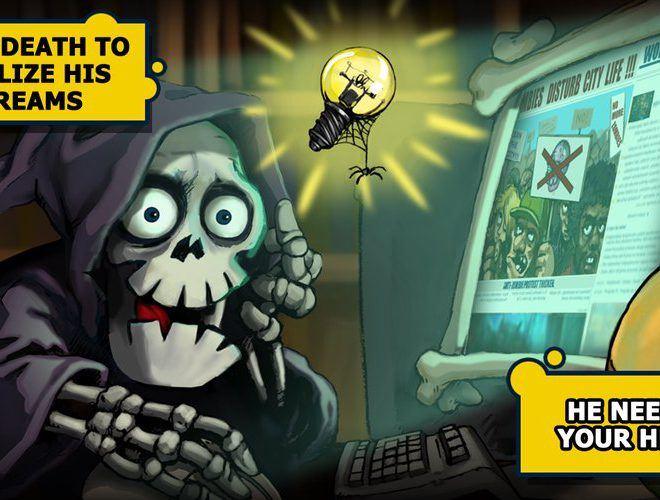 Play Deadlings on PC 16