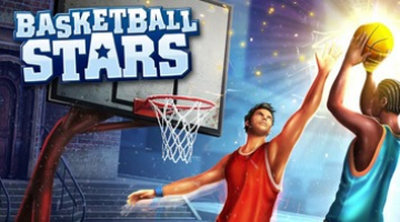 224618ee6ce4 Download Basketball Stars on PC with BlueStacks