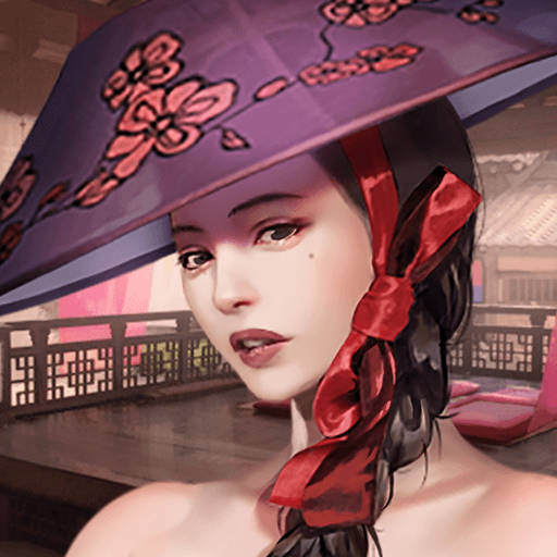 즐겨보세요 역천: 정통 사극 RPG on PC 1