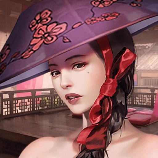 Play 역천: 정통 사극 RPG on PC 1