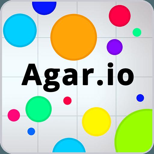 Agar.io İndirin ve PC'de Oynayın 1