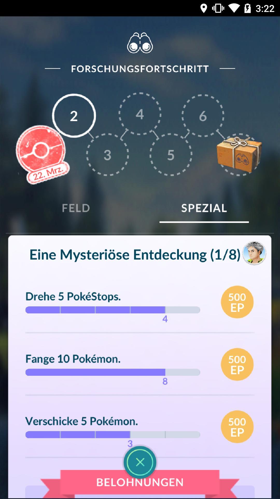 Pokemon Go Auf Pc