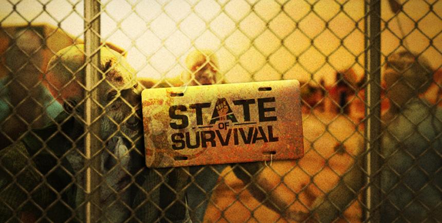State of Survival – Die Mittsommernacht ist da: Lass uns gemeinsam Zombies zum Leuchten bringen
