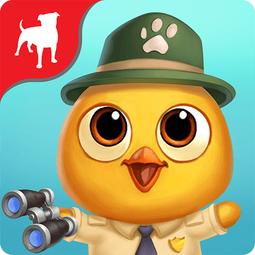 Play FarmVille 2: Country Escape on PC