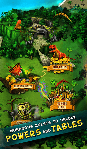 Play Jurassic Carnival on PC 7
