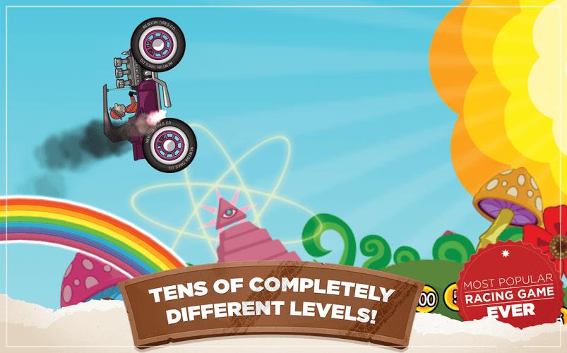 computer game hill climb racing download