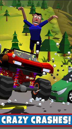 Play Faily Brakes on PC 2