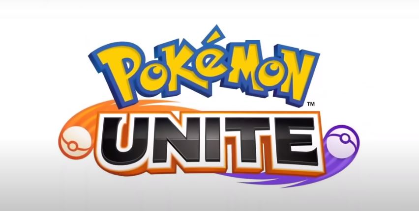Everything you need to know about the upcoming Pokémon Unite