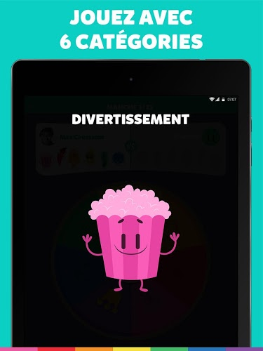 Joue Trivia Crack on pc 11