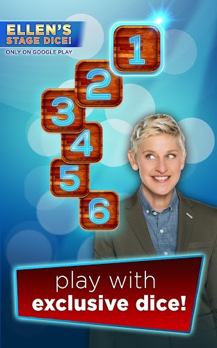 Play Dice with Ellen on PC 15