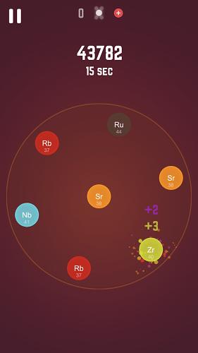 Играй Atomas На ПК 6