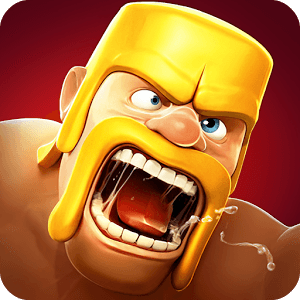 Play Clash of Clans on PC 1
