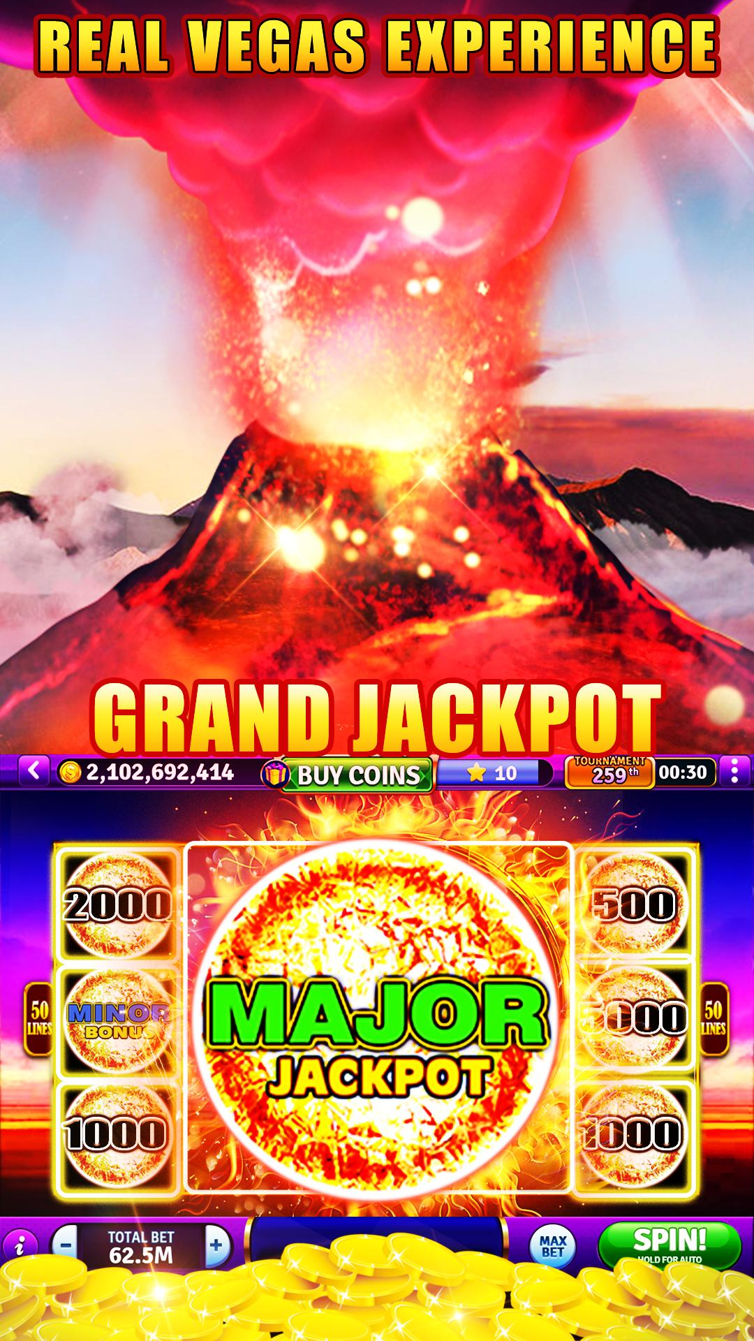 echtgeld online casino test