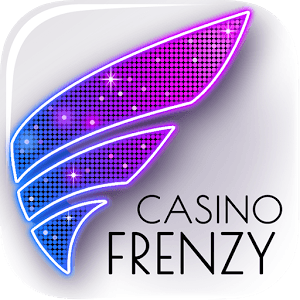 Play Casino Frenzy on PC 1