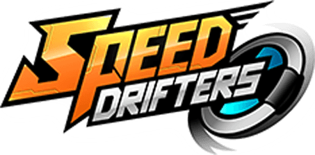 เล่น Garena Speed Drifters on PC