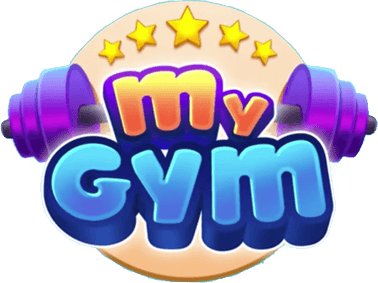 My Gym: Fitness Studio Manager İndirin ve PC'de Oynayın