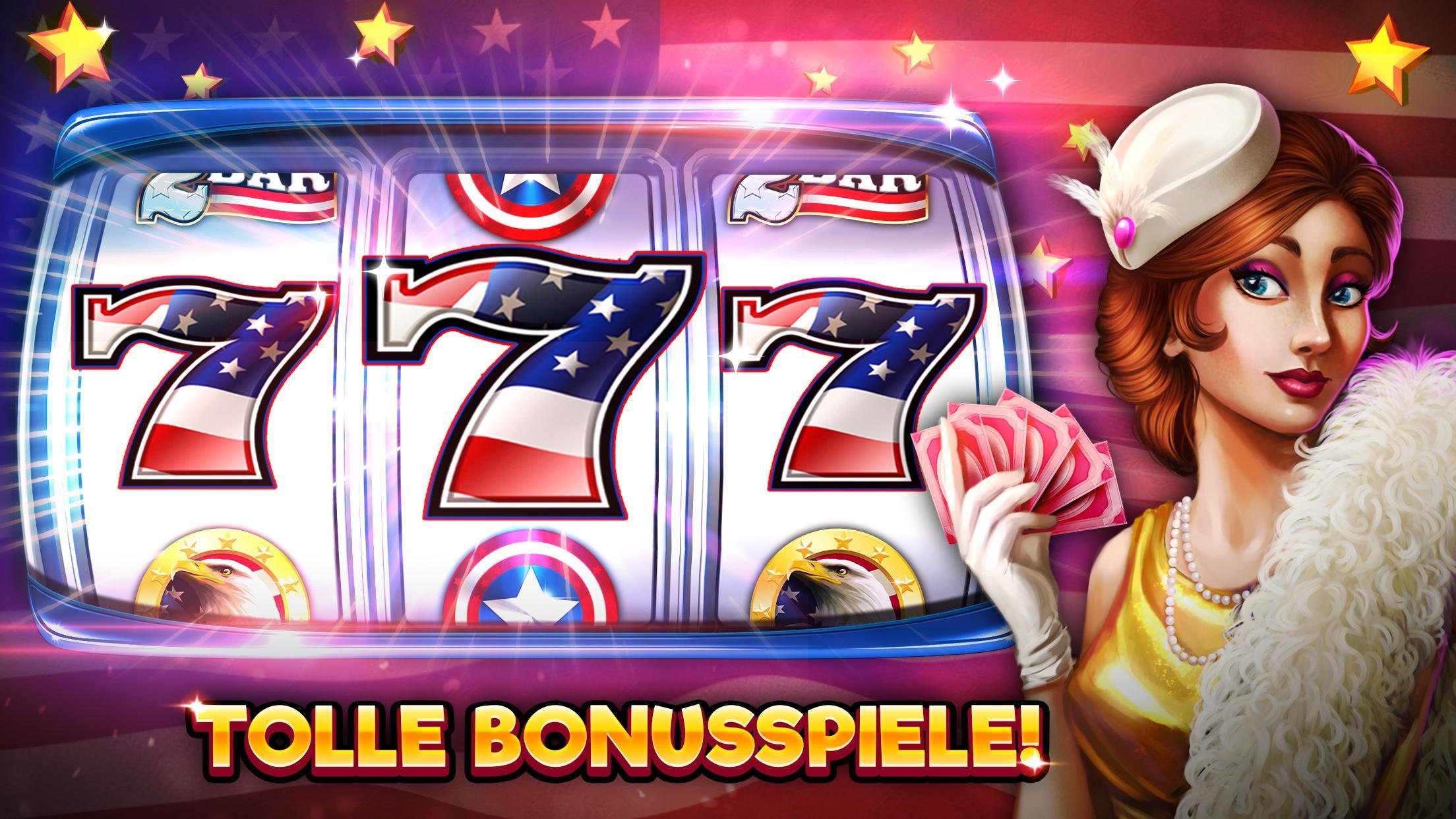 zeus casino online spielen