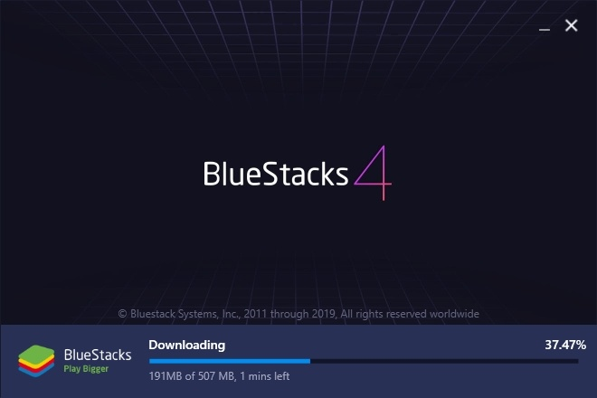 How to Install the New BlueStacks on Windows 10, 8.1, 8 & 7