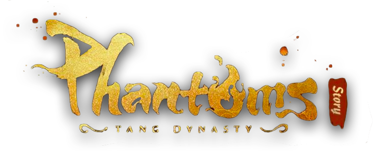 Main Phantoms: Tang Dynasty on PC
