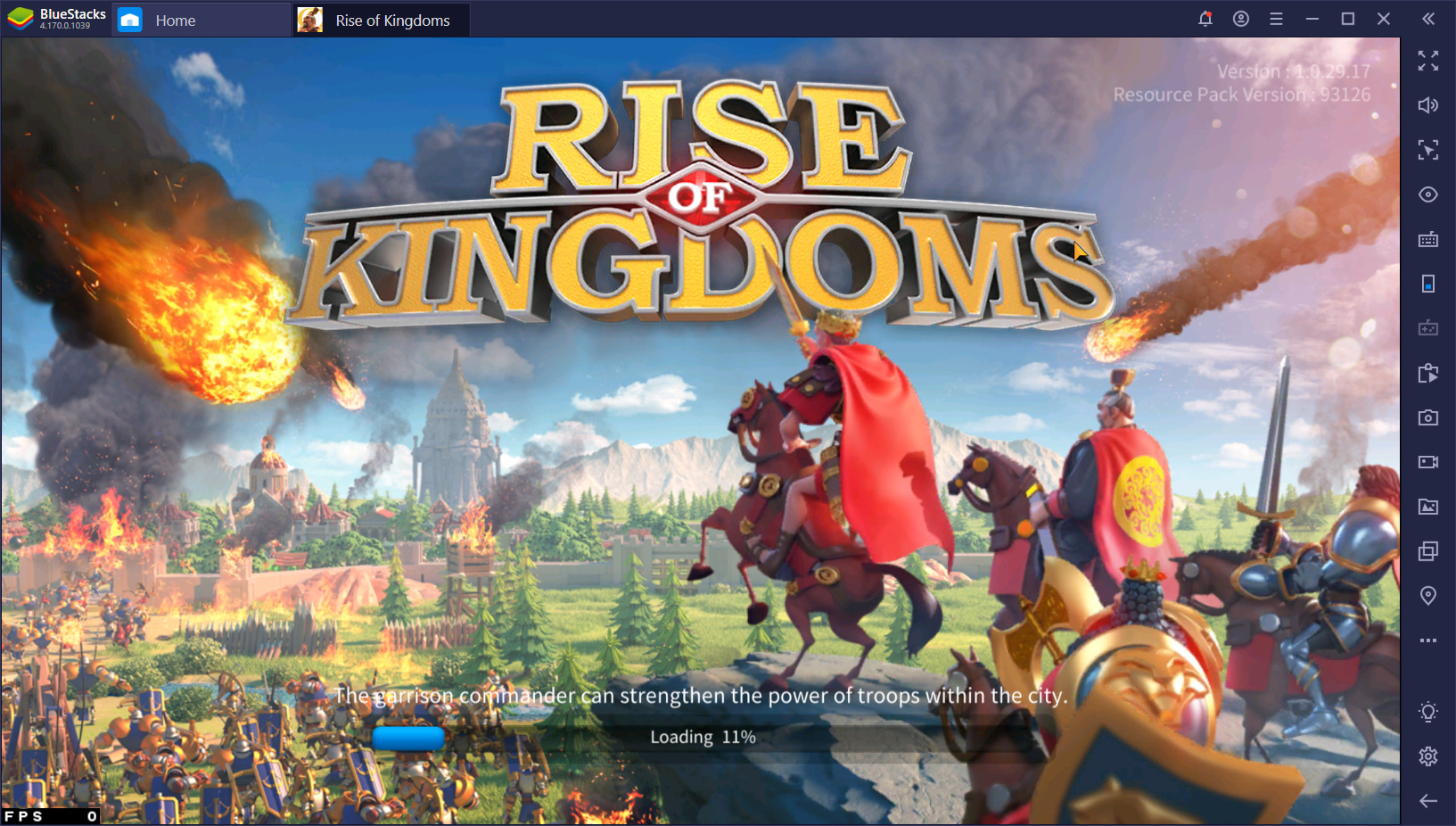 The Most Comprehensive Collection of Rise of Kingdoms Game Guides