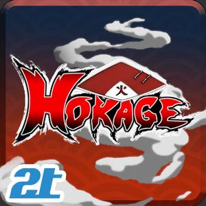 Chơi Hokage Mobile on PC