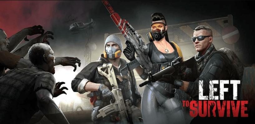 7 лучших игр Android o зомби-апокалипсисе, которые должен оценить каждый