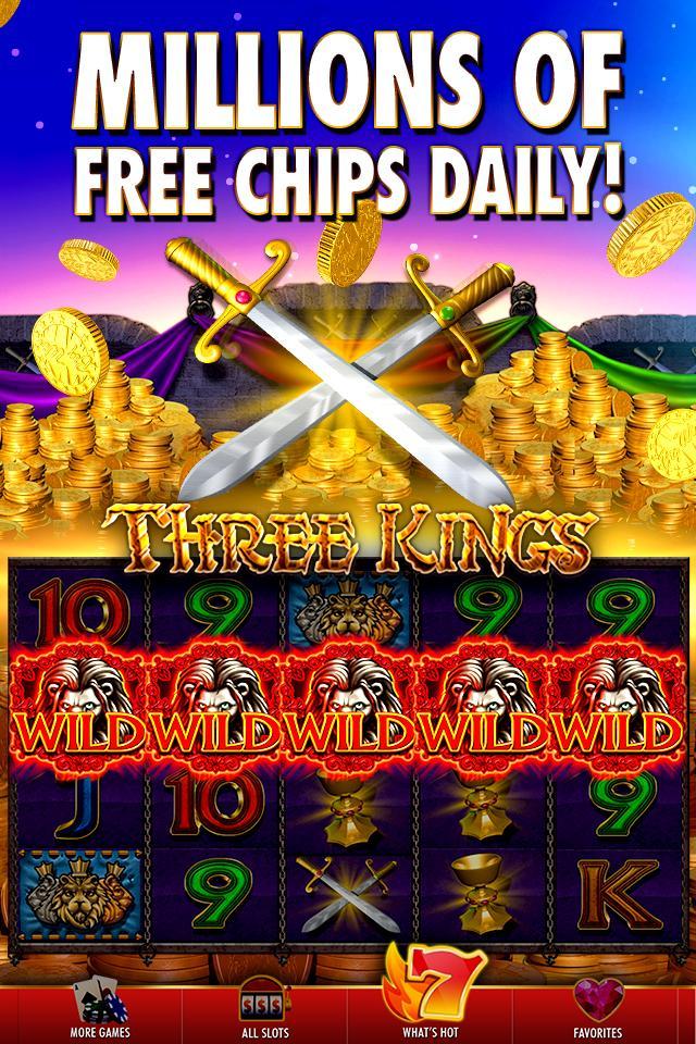 M88 Casino - Best Customer Support: Paddy Power Wins Slot Machine