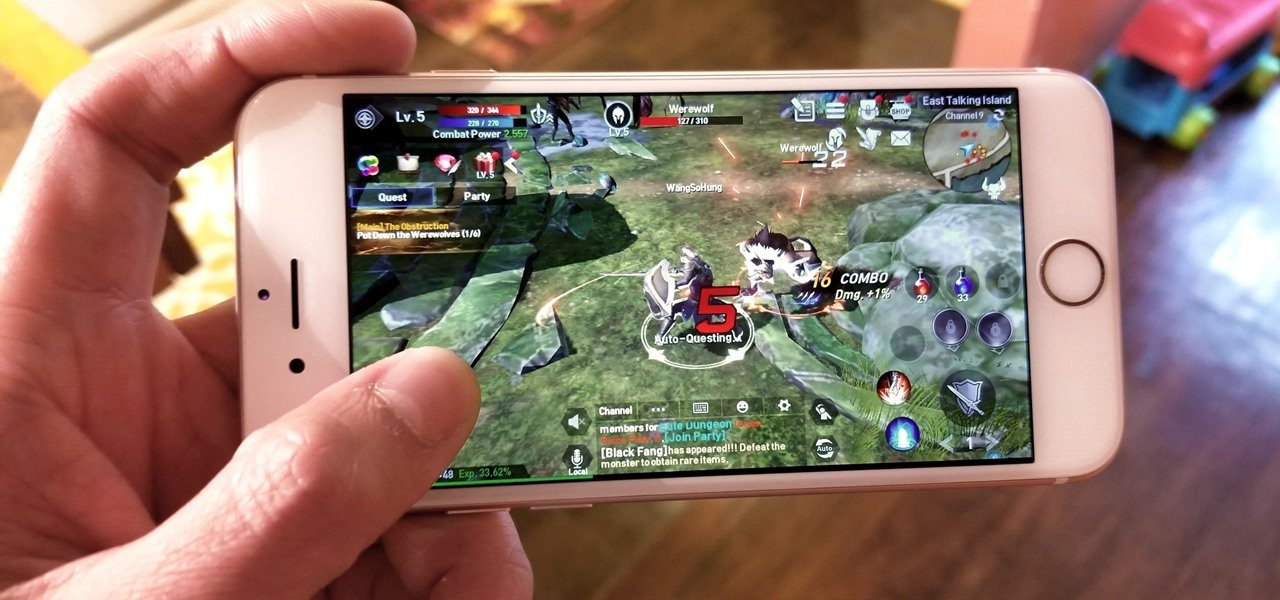 Best Games To Play On BlueStacks: Part 2 | BlueStacks