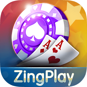 Chơi Zing Play Ta La on pc 1