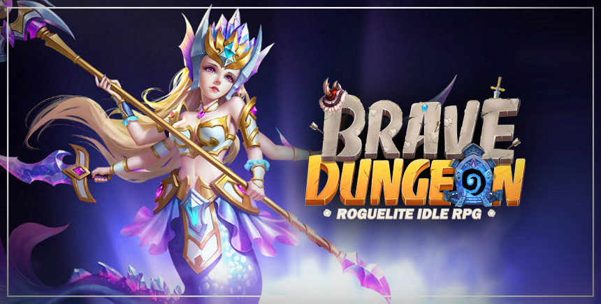Brave Dungeon: Roguelite IDLE RPG – The Best Tips and Tricks For Getting Good at This Idle Game