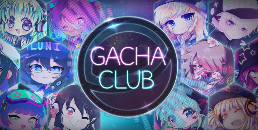 Gacha Club – Tips and Tricks for Farming and Combat
