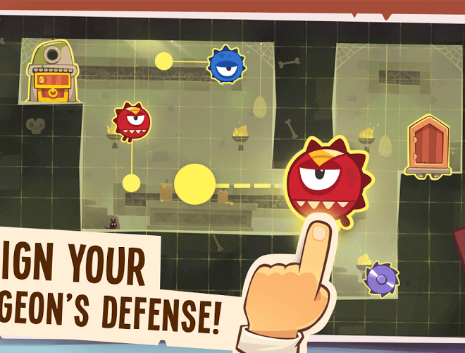 Play King of Thieves on PC 15