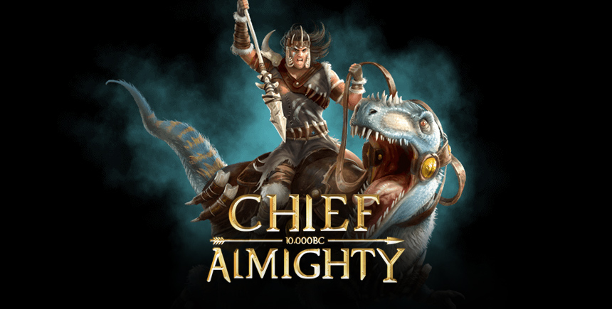 Preparing For War: Chief Almighty Military Advancement Guide