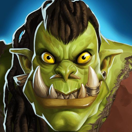 Juega Warlords of Aternum en PC 1